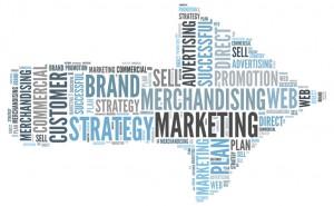 marketing-translation-barrier-translationsinlondon