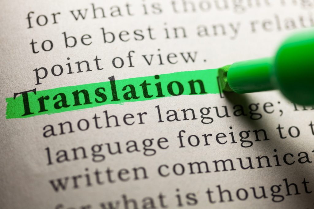 six-things-freelance-translator-should-be-aware-of-translationsinlondon