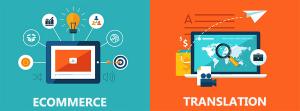 multilingual-SEO-ecommerce-business-success-translationsinlondon
