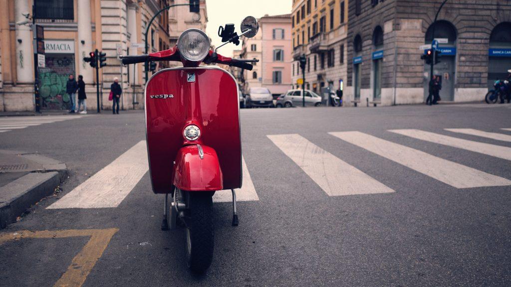 italian-translations-services-translationsinlondon