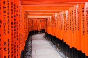 japan-Japanese-translation-translationsinlondon