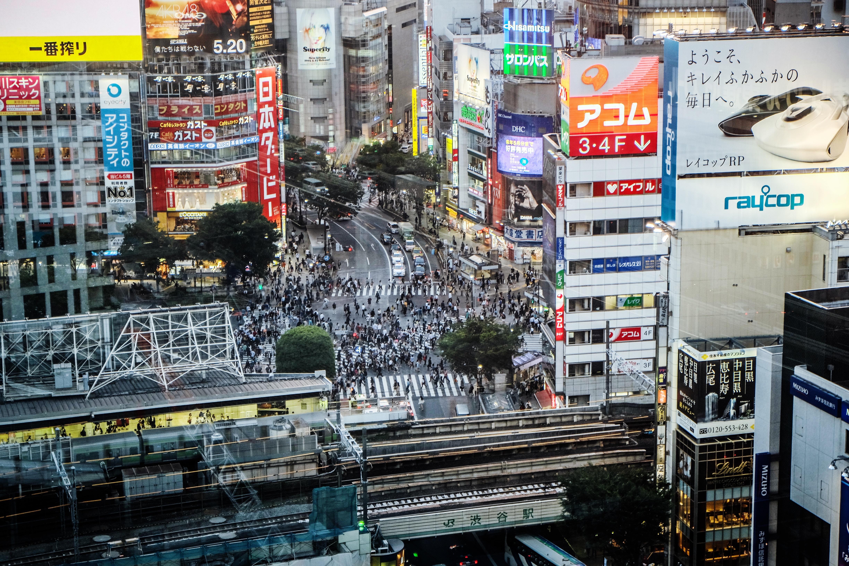 localising-japanese-translationsinlondon